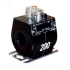 Model JCW-0C Indoor/Outdoor Current Transformer