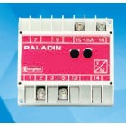 Class 0.5 Voltage Transducer - DIN Rail