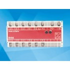 Class 0.5 DC Voltage Transducer - DIN Rail