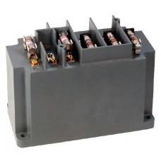 Model 2VT460 3 Phase Voltage Transformer