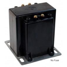 Model 450I Voltage Transformer