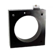 Model JCD-0C Indoor/Outdoor Current Transformer